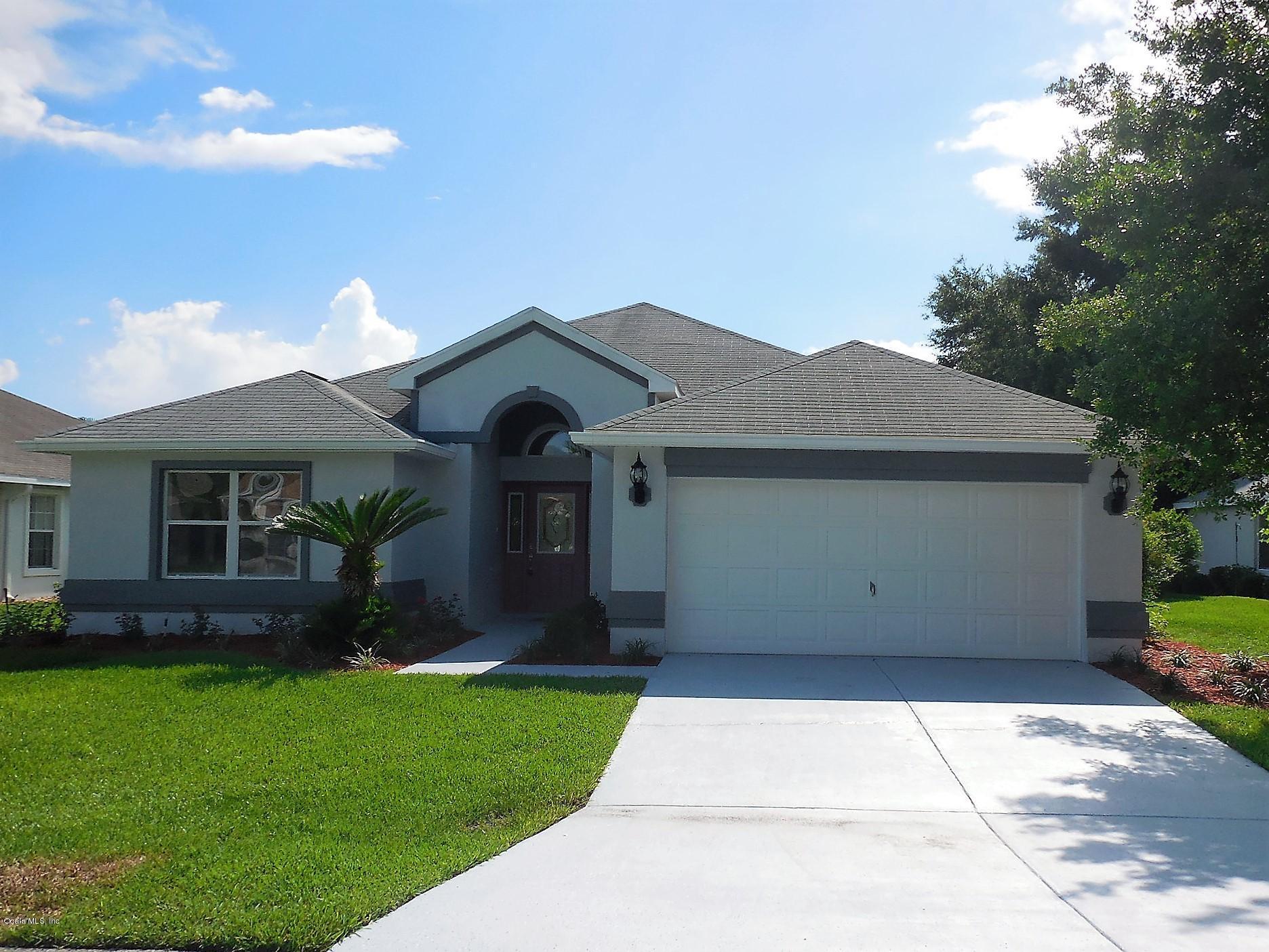 6780 SW 114TH STREET ROAD, OCALA, FL 34476