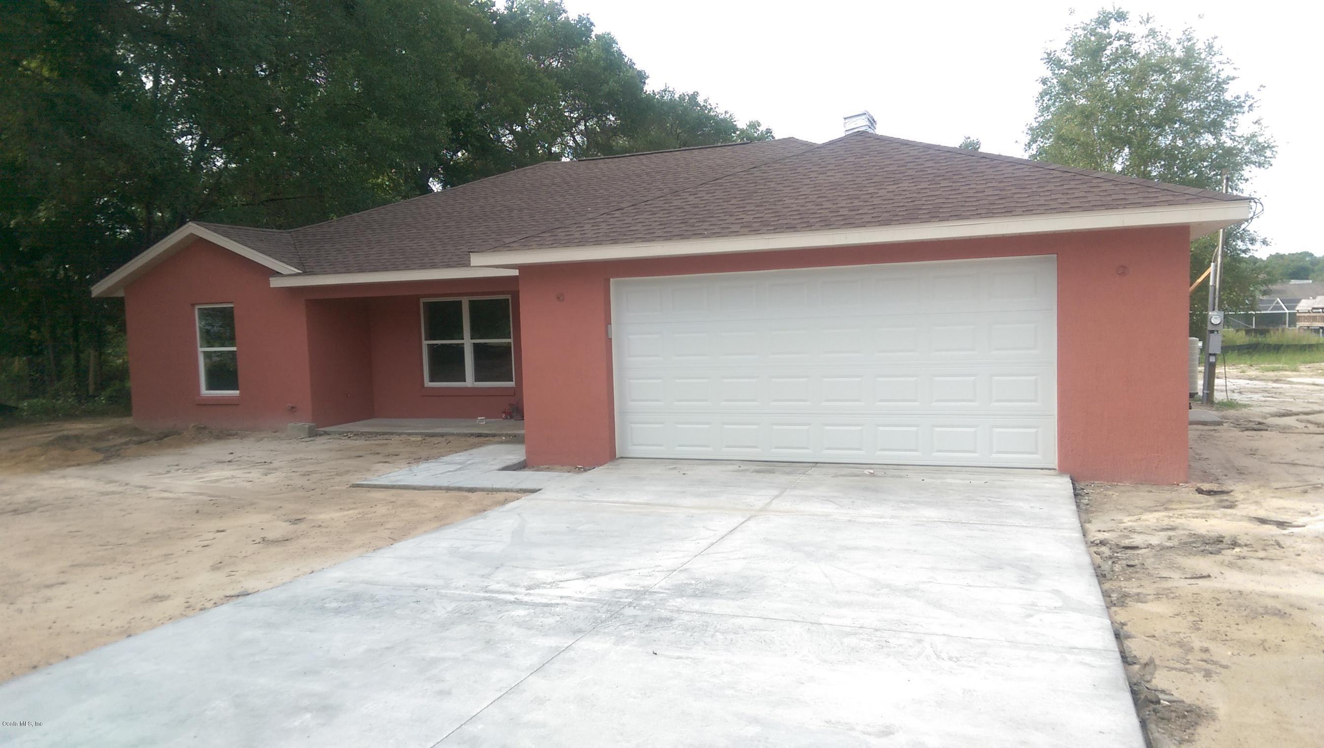 9760 SE 143RD STREET, SUMMERFIELD, FL 34491