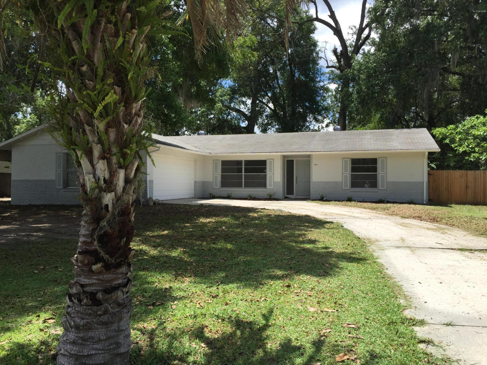 1782 NE 17TH STREET, OCALA, FL 34470