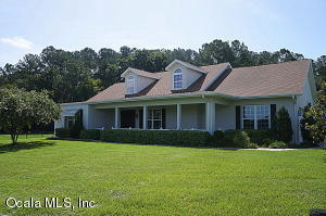 Property for sale at 12857 W Hwy 40, Ocala,  Florida 34481