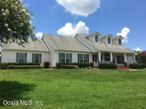 Property for sale at 4211 NW 110th Court, Ocala,  Florida 34482