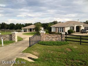 Property for sale at 5474 SW 93RD Lane, Ocala,  Florida 34476
