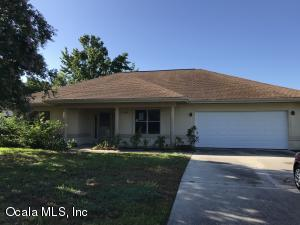11296 SE 175 PLACE, SUMMERFIELD, FL 34491  Photo 1