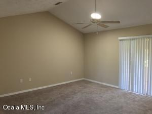 11296 SE 175 PLACE, SUMMERFIELD, FL 34491  Photo 3