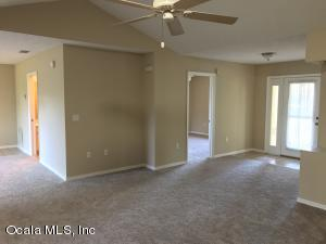 11296 SE 175 PLACE, SUMMERFIELD, FL 34491  Photo 4