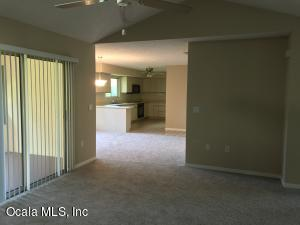11296 SE 175 PLACE, SUMMERFIELD, FL 34491  Photo 5