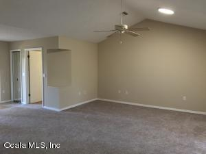 11296 SE 175 PLACE, SUMMERFIELD, FL 34491  Photo 6