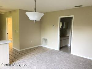 11296 SE 175 PLACE, SUMMERFIELD, FL 34491  Photo 8