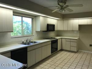 11296 SE 175 PLACE, SUMMERFIELD, FL 34491  Photo 9