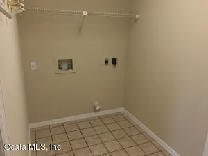 11296 SE 175 PLACE, SUMMERFIELD, FL 34491  Photo 13