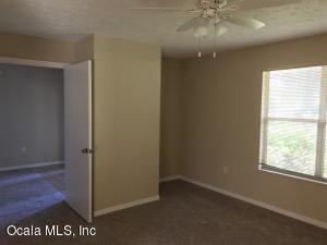 11296 SE 175 PLACE, SUMMERFIELD, FL 34491  Photo 16