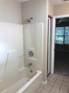 11296 SE 175 PLACE, SUMMERFIELD, FL 34491  Photo 18