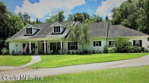 Property for sale at 456 SE 95th Street, Ocala,  Florida 34480