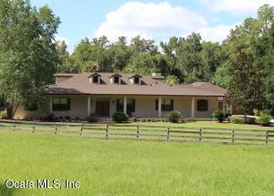 Property for sale at 1110 SE 82nd Street Road, Ocala,  Florida 34480