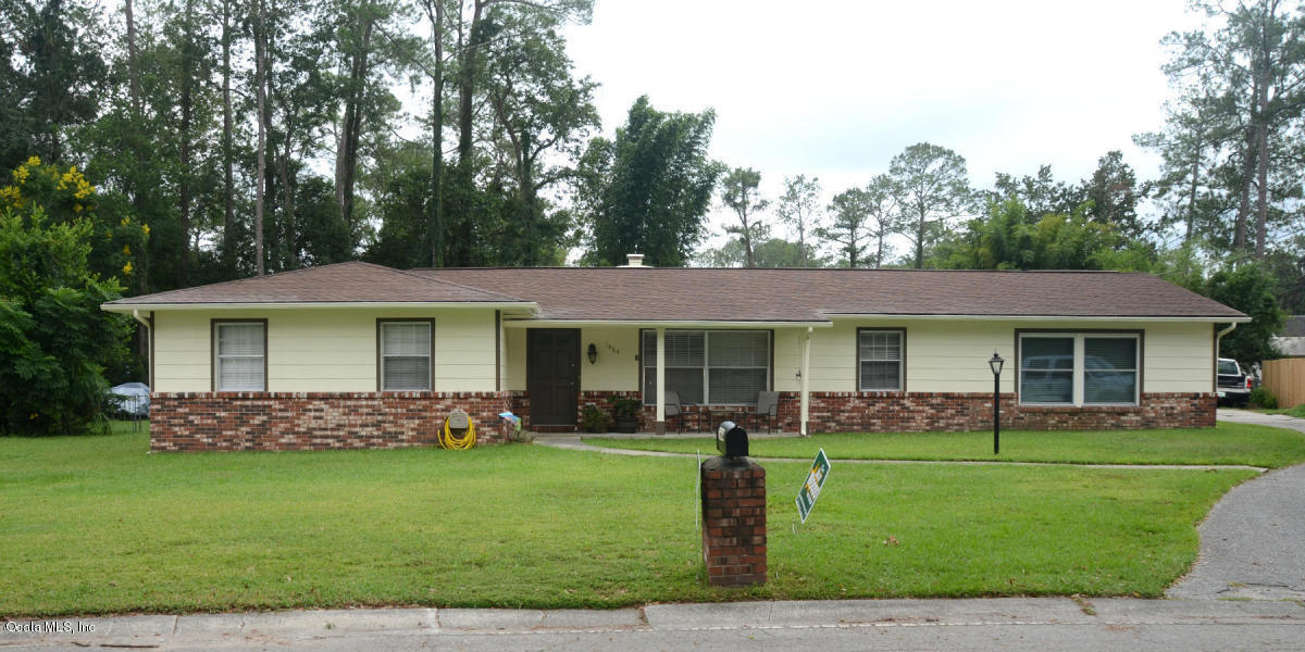 1964 NE 7TH STREET, OCALA, FL 34470