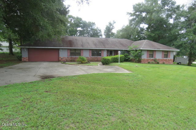 6682 SW 106TH LANE, OCALA, FL 34476