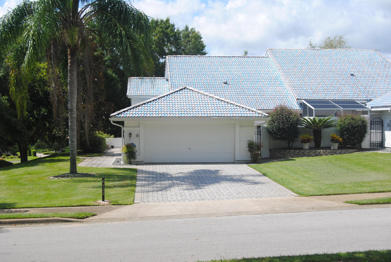6122 TOPSAIL COURT, LADY LAKE, FL 32159