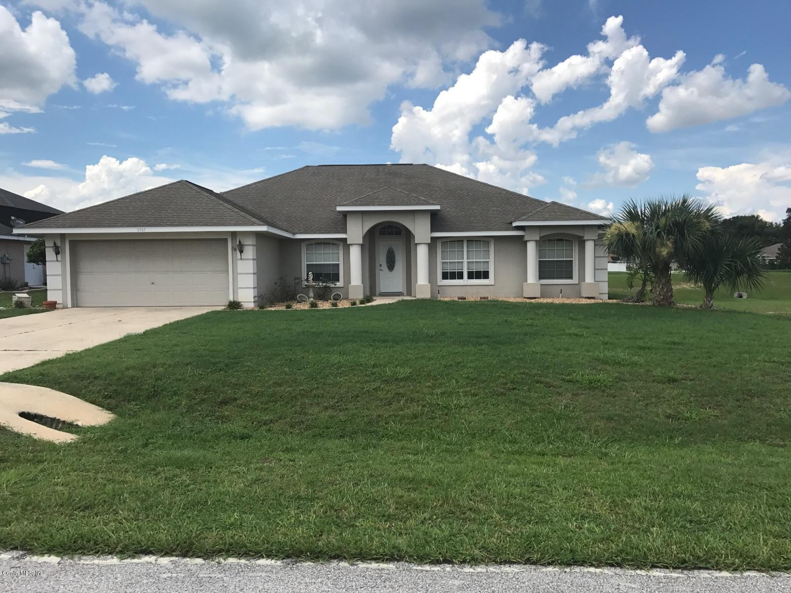 5547 SW 82ND PLACE, OCALA, FL 34476