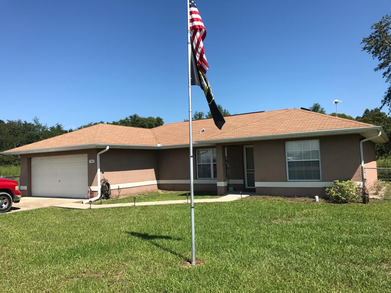 7986 JUNIPER ROAD, OCALA, FL 34480
