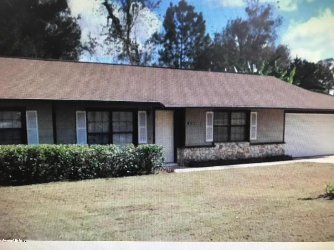 4245 NE 2ND COURT, OCALA, FL 34479
