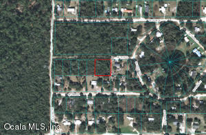 0 SE 21 PLACE, SILVER SPRINGS, FL 34488  Photo 1