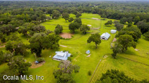 Property for sale at 10091 NW Highway 320, Micanopy,  Florida 32667