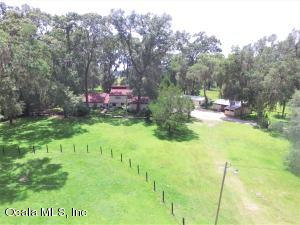 Property for sale at 4400 W Highway 318, Citra,  Florida 32113