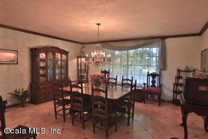 740 SE 59TH STREET, OCALA, FL 34480  Photo 5