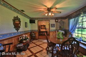 740 SE 59TH STREET, OCALA, FL 34480  Photo 14