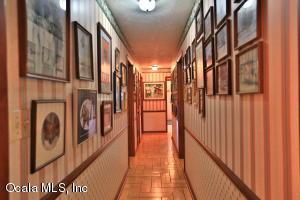 740 SE 59TH STREET, OCALA, FL 34480  Photo 15