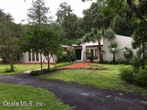 Property for sale at 310 SW 35th St, Ocala,  Florida 34471