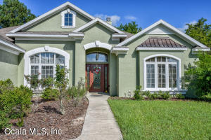 Property for sale at 9805 NW 6th Court, Ocala,  Florida 34475