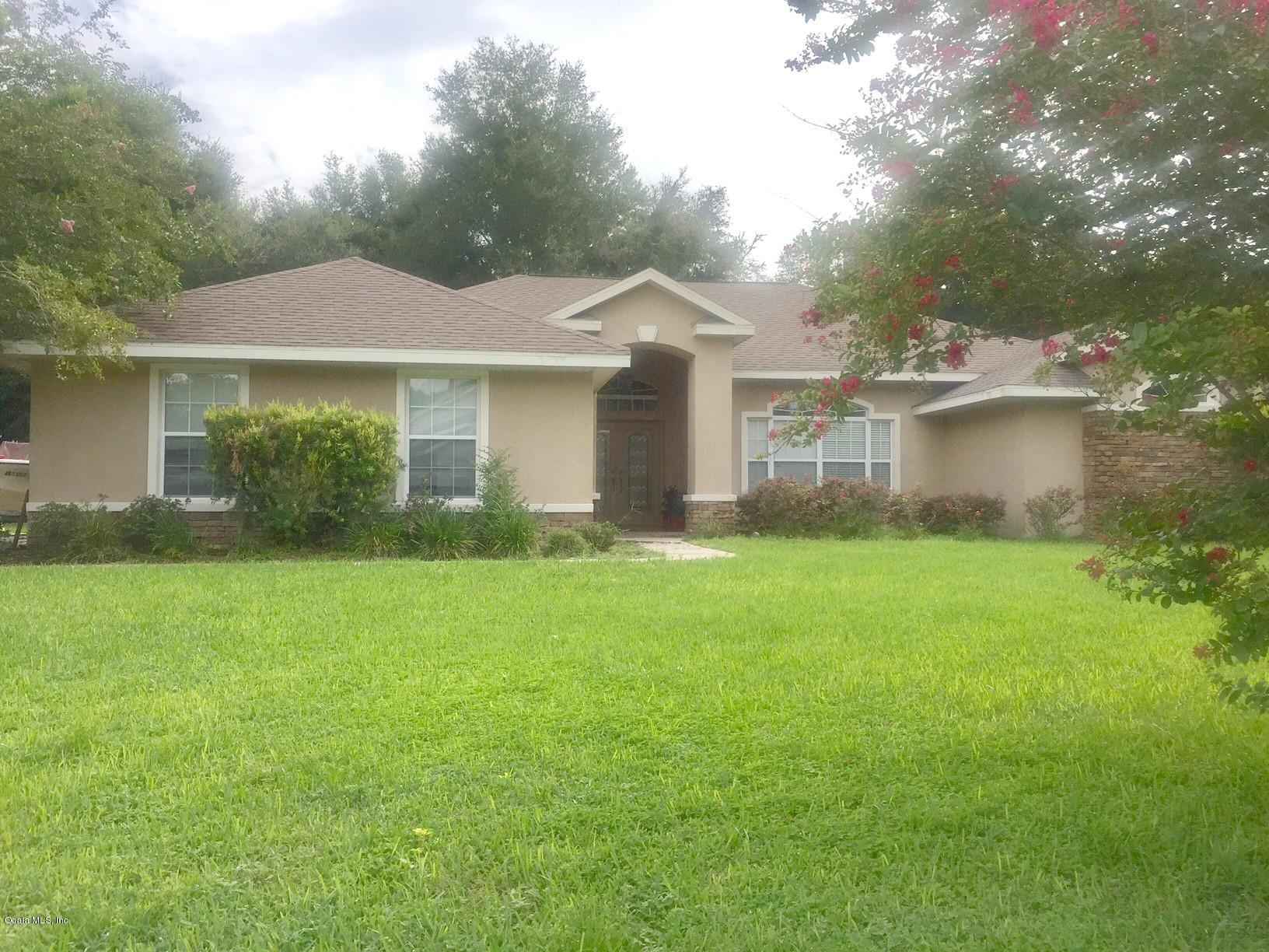 5025 SE 47TH TERRACE RD, OCALA, FL 34480