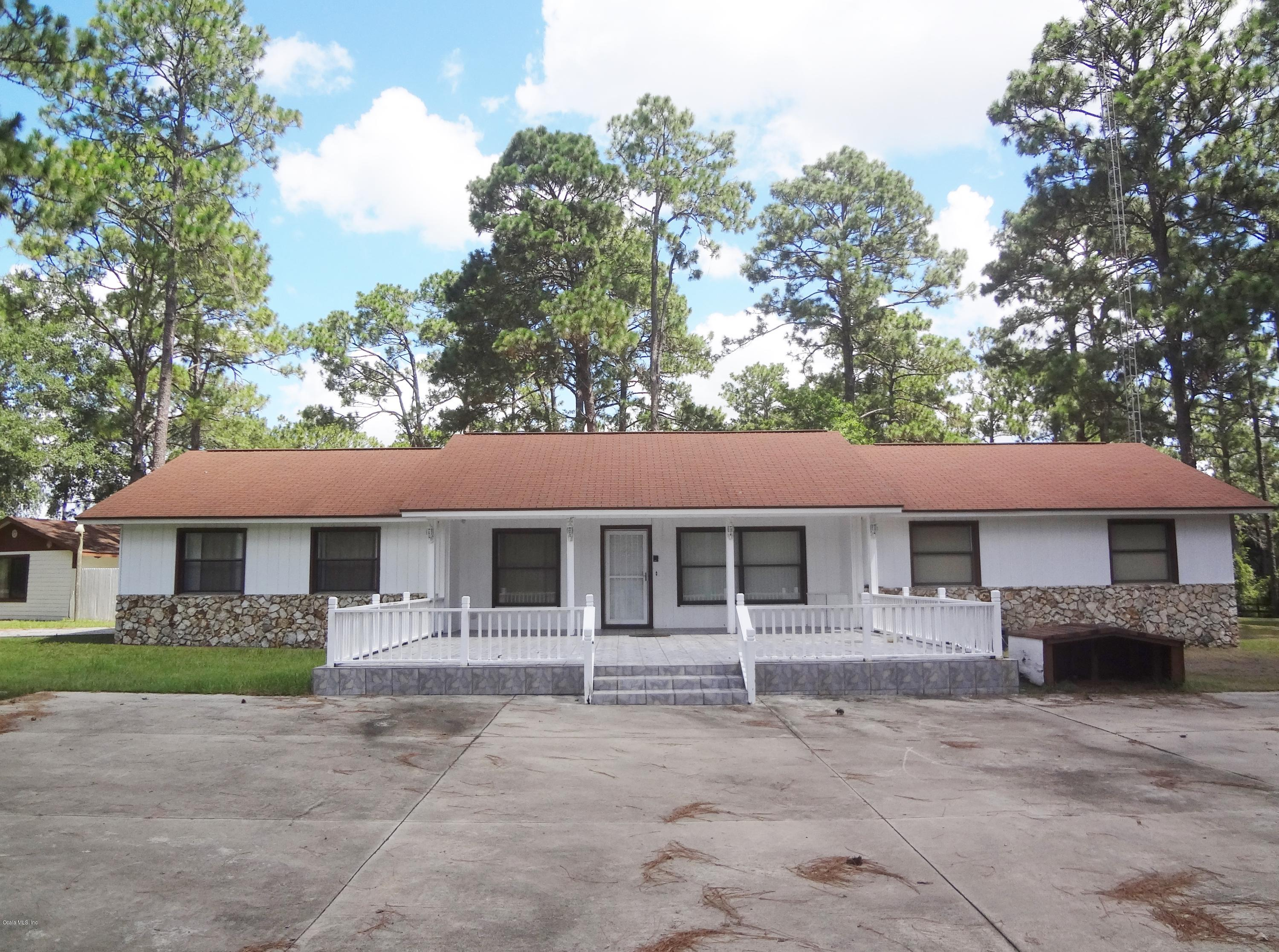 7675 NW 14TH STREET, OCALA, FL 34482
