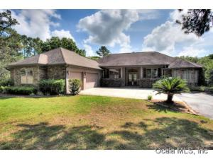 9735 NW 80 AVENUE, OCALA, FL 34482  Photo 1