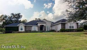 3975 SE 43RD CIRCLE, OCALA, FL 34480  Photo 1