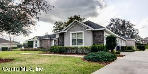 3975 SE 43RD CIRCLE, OCALA, FL 34480  Photo 2