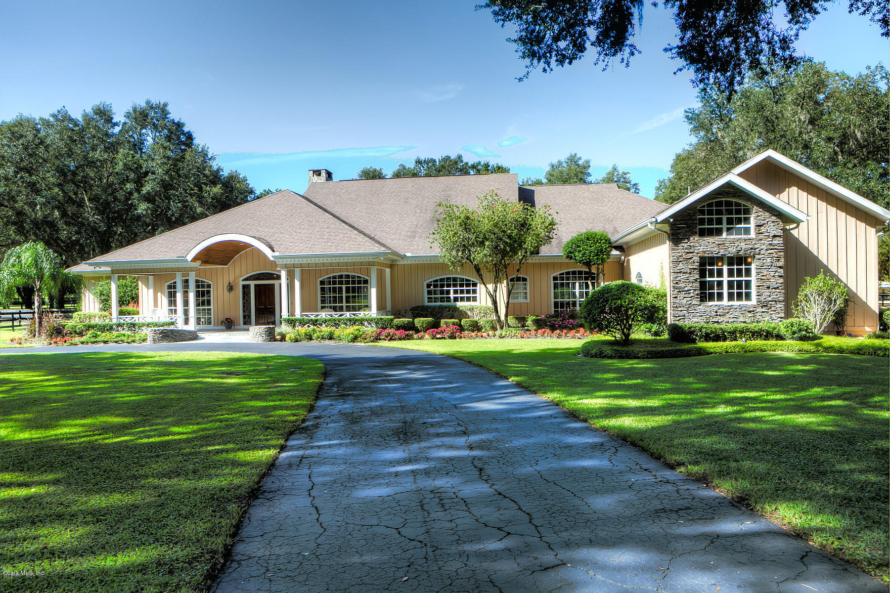 1715 NW 114TH LOOP, OCALA, FL 34475
