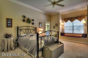 1715 NW 114TH LOOP, OCALA, FL 34475  Photo 18