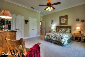 1715 NW 114TH LOOP, OCALA, FL 34475  Photo 19