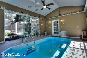 1715 NW 114TH LOOP, OCALA, FL 34475  Photo 20