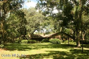 Property for sale at 10200 SW 69 Court, Ocala,  Florida 34476