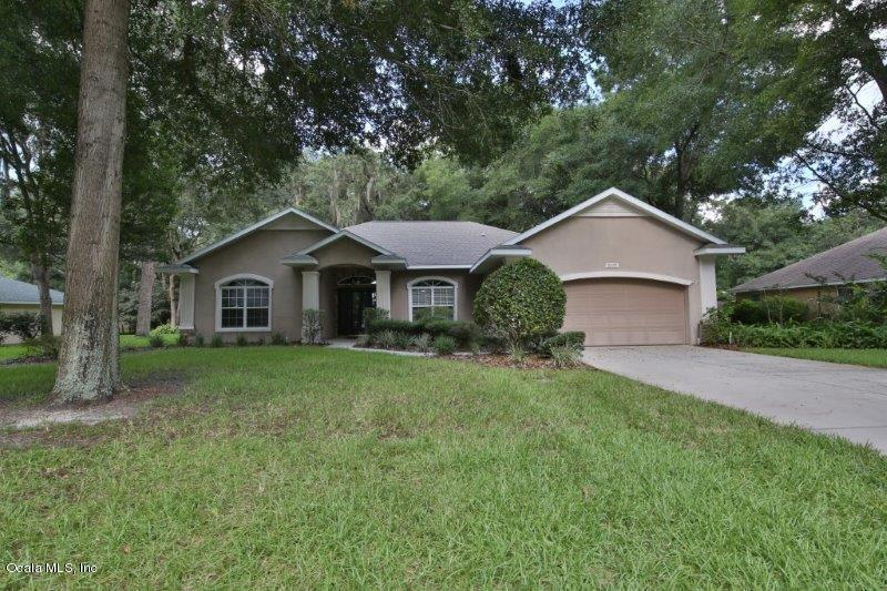 5045 SE 44TH CIRCLE, OCALA, FL 34480