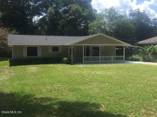 12246 SE 74TH TERRACE, BELLEVIEW, FL 34420