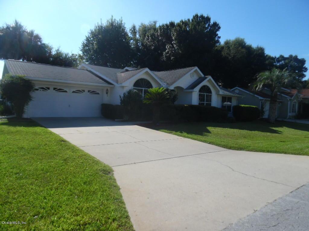 7734 SW 114TH LOOP, OCALA, FL 34476