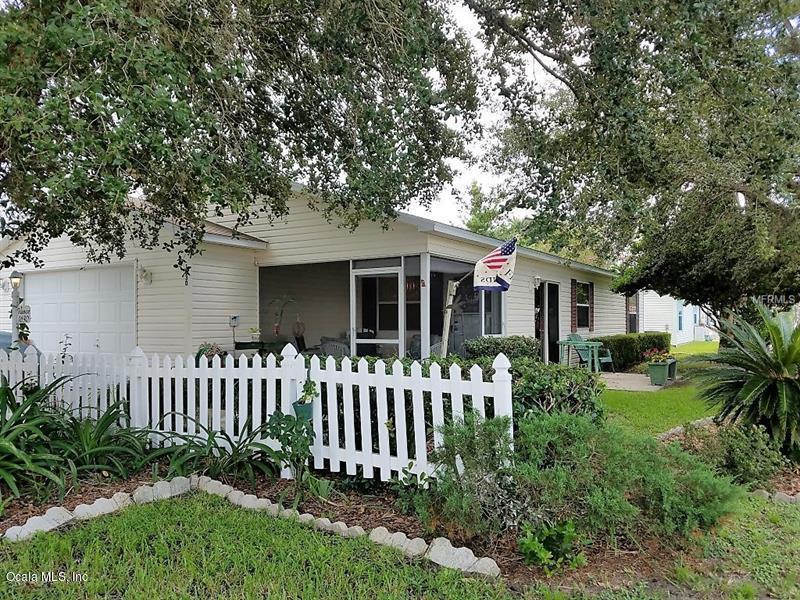 1630 NAVIDAD STREET, THE VILLAGES, FL 32162