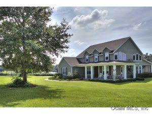 Property for sale at 7914 NW 100th Street, Ocala,  Florida 34482