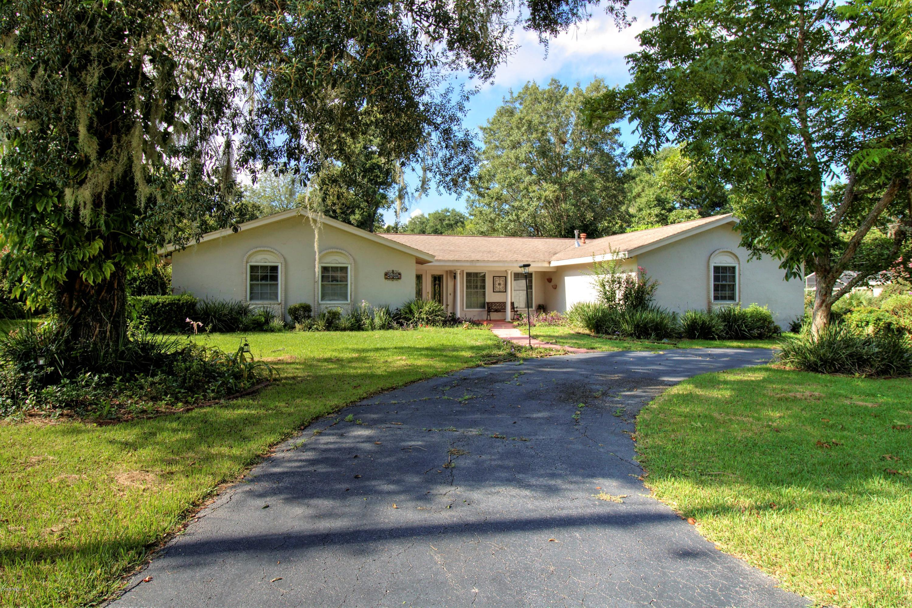 3960 SE 17TH STREET, OCALA, FL 34471