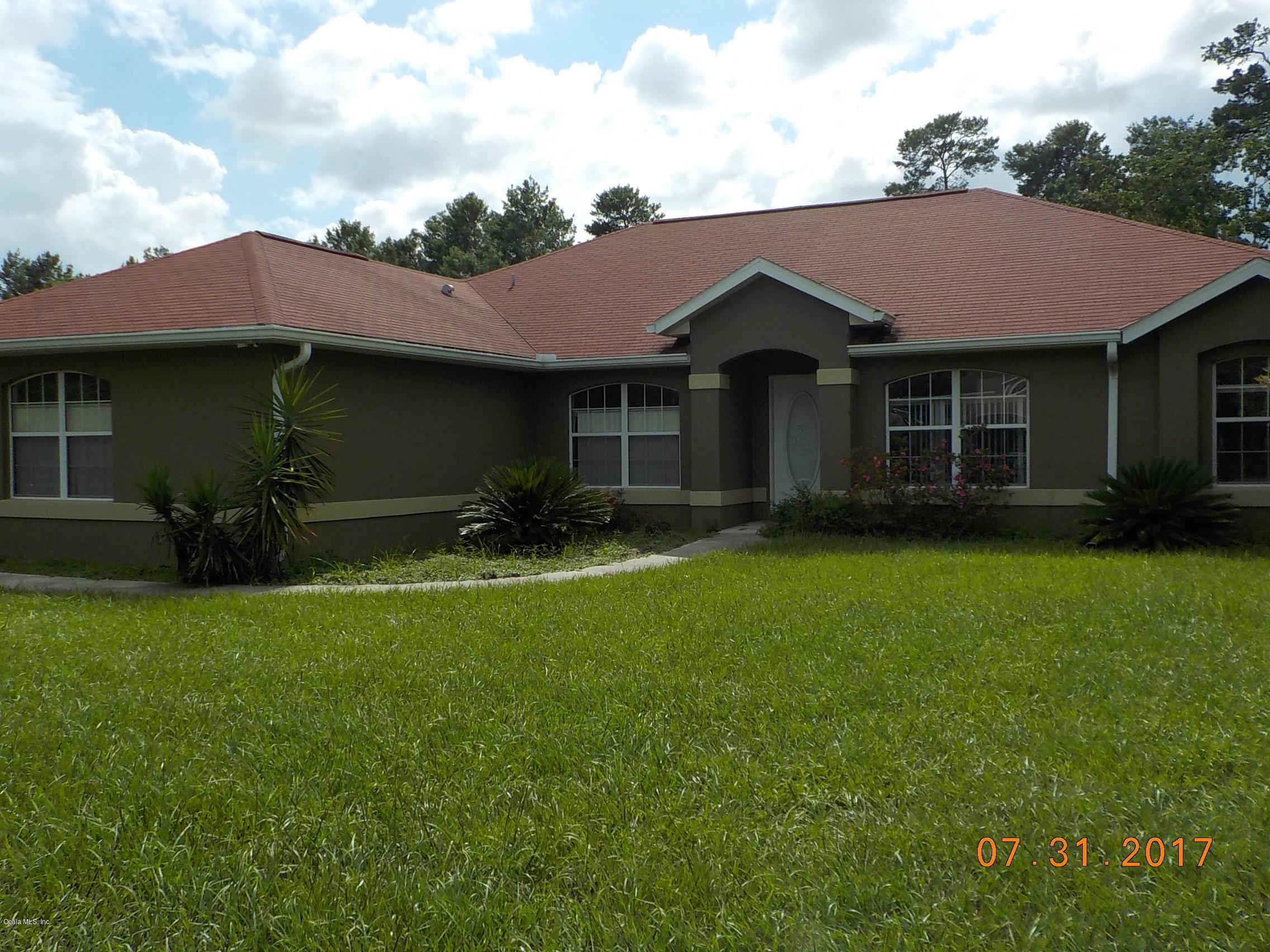 9612 SW 44TH AVENUE, OCALA, FL 34476