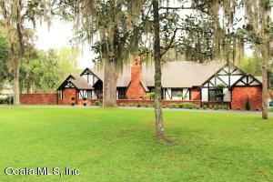 Property for sale at 8377 NW 43rd Lane, Ocala,  Florida 34482